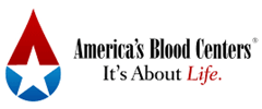 America's Blood Centers