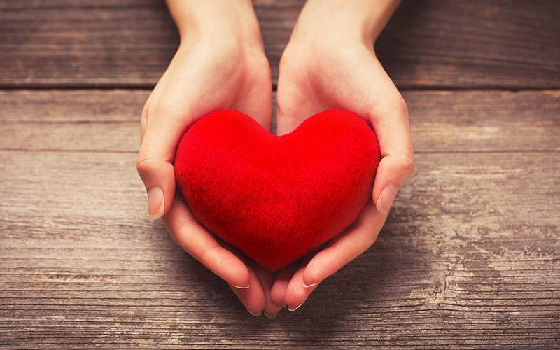heart-sponsorship