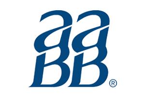 logo_aabb