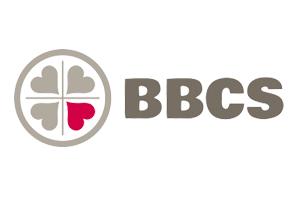 logo_bbcs