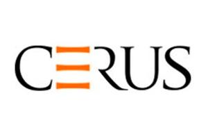 logo_cerus