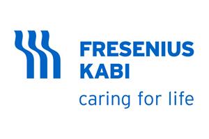 logo_fresenius-kabi