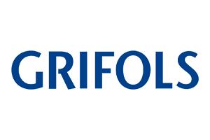logo_grifols