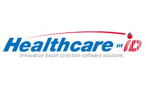 logo_healthcare-id