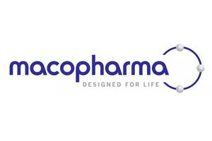 logo_macopharma