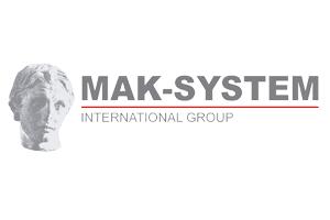 logo_mak-system