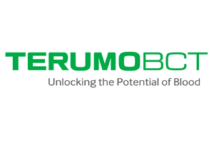logo_terumobct