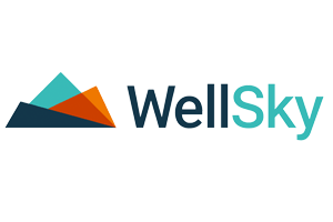 logo_wellsky