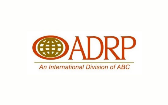 ADRP-featured-home