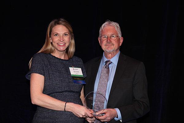 Benefactor-Award-Abbott