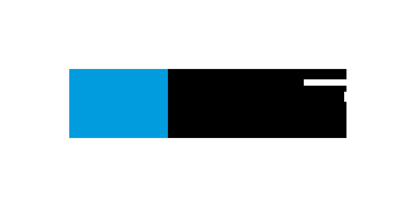 am20_logo_abbott