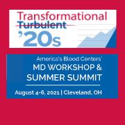 Aug. 17-19 2021 (3)