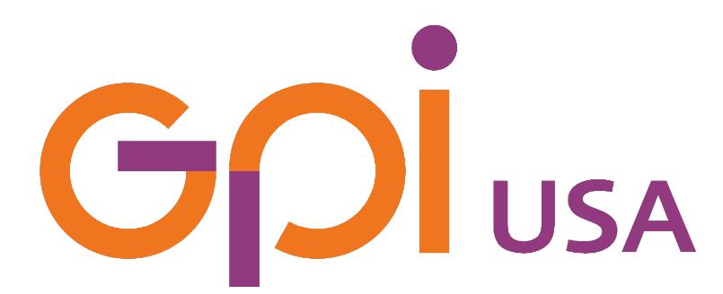 GPI USA logo sm
