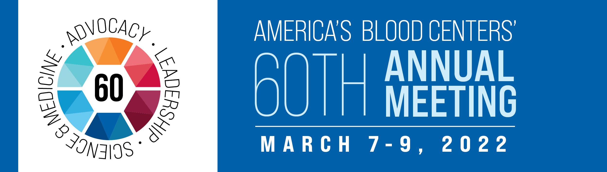 ABC2022AnnualMeeting-web banner 4